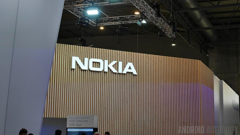 Nokia Sues Apple for Infringement of 32 Patents on Displays, Chips, Etc.