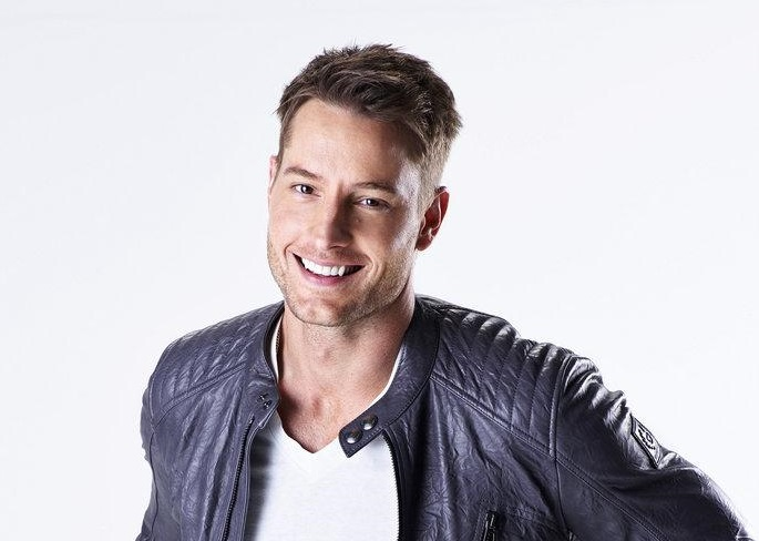justin-hartley