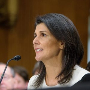 Nikki-Haley-speaking