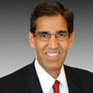 Image result for Indian-American attorney Uttam Dhillon