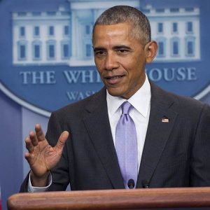 obama-conference