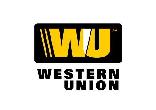 online western union