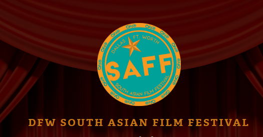 2017 Dallas/Fort Worth South Asian Film Festival starts on March 3