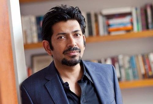 Indian American Siddhartha Mukherjee on Wellcome Book Prize longlist