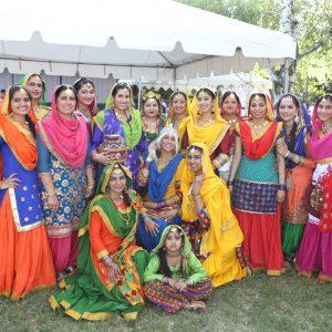 Yuba-Sutter -- Punjabi