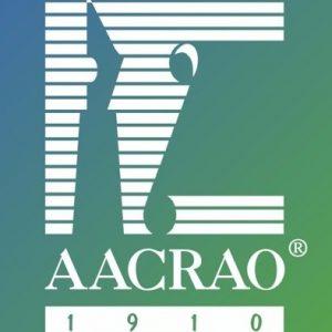 AACRAO