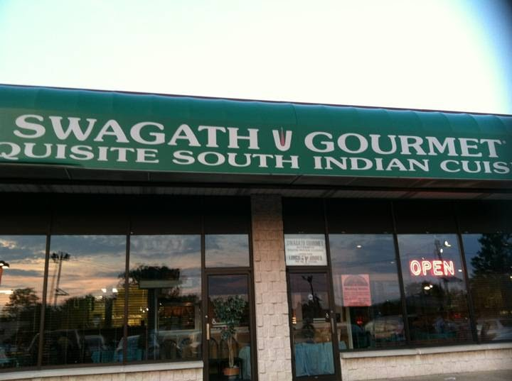 Indian american councilwoman sapana shah s proposal for fair and welcoming status for edison for Delhi garden indian restaurant edison nj 08817