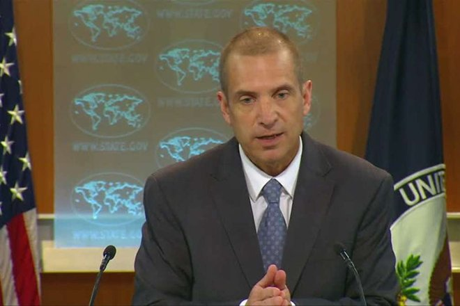 USA calls for transparent process for NGOs in India