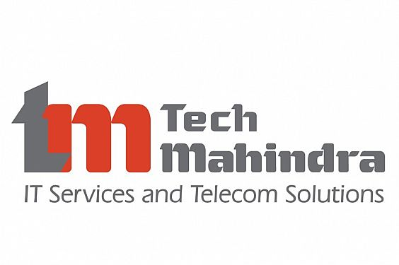 The HCI Group to be acquired by Indian IT firm Tech Mahindra
