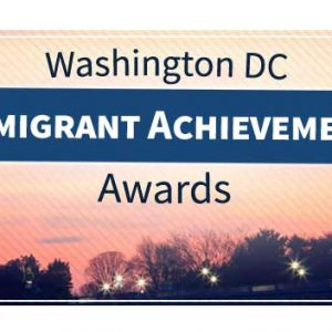 immigration-award