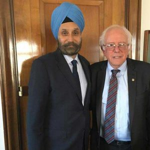sarna-and-sanders