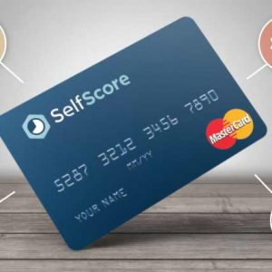 self-score-credit-card