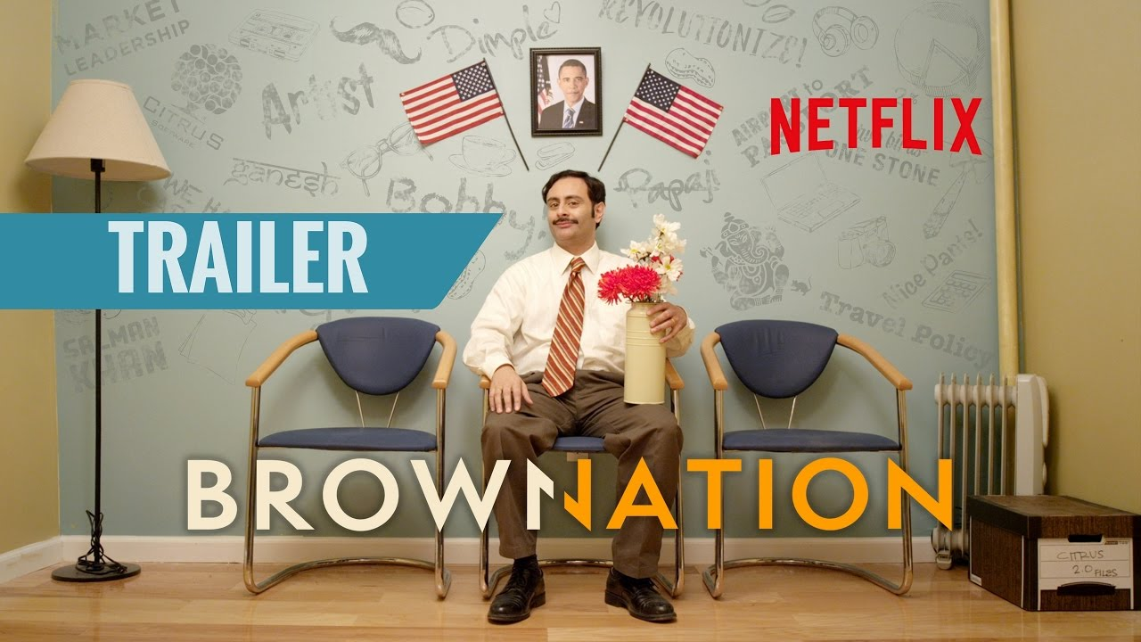 6 best desi moviesshows to watch on Netflix right now The