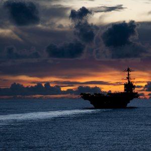 naval ship-746283_960_720