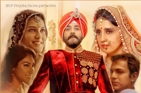 'Yadvi – The Dignified Princess' set to be screened in California, New York