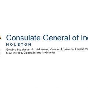 Consul-general