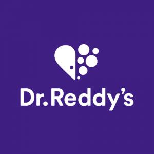 DrReddys-Company-Logo