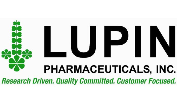 Top five Indian pharma companies with plants in the US – The
