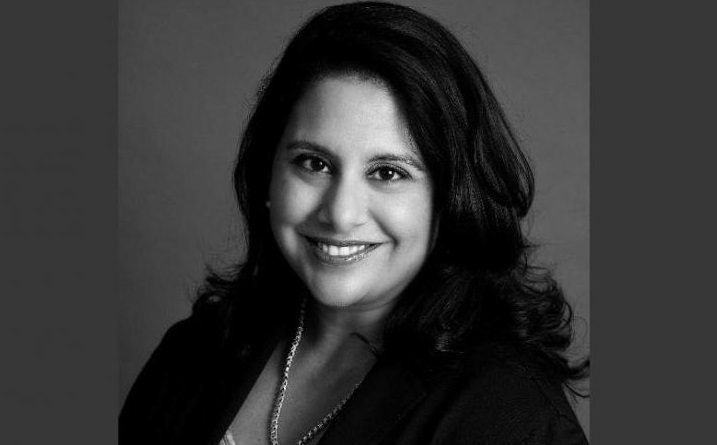 Senate confirms Indian American Neomi Rao to lead White House regulatory affairs office