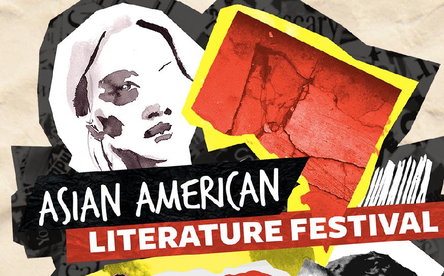 Smithsonian to host Asian American Literature Festival in Washington DC