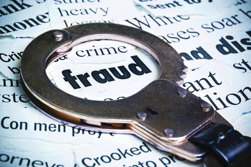 Indian American Mahendra Prasad gets 15 months jail term for mortgage fraud scheme