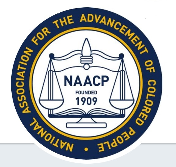 People of color beware! NAACP issues advisory for travel in Missouri