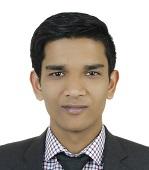 Ashwin Johri