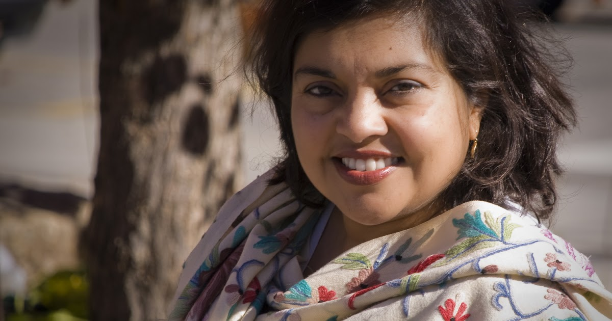 Indian American author Mitali Perkins' novel features in longlist of National Book Awards