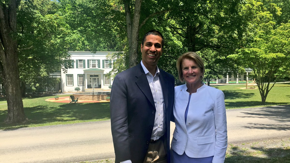 ajit-pai-with-moore
