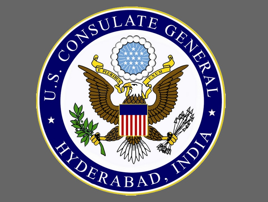 US Consulate General to host workshop on entrepreneurship for youth in Hyderabad Oct. 27