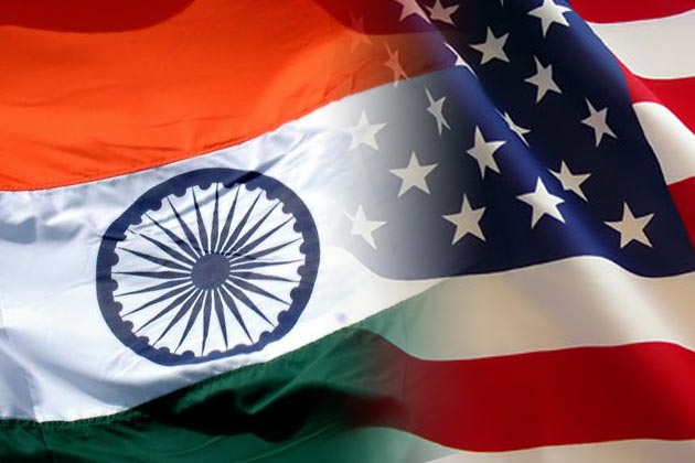 India asks United States to review its position on totalisation pact