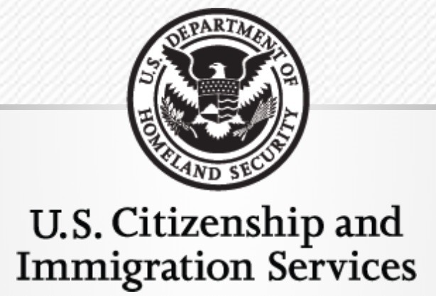 USCIS reaches H-2B visa cap for the first half of the fiscal year 2018