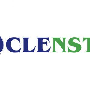 logo-clensta-510x340