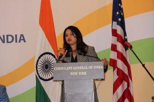 Dr. Kavita Gupta