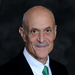 Former DHS chief Michael Chertoff joins the board of Edgewood Networks