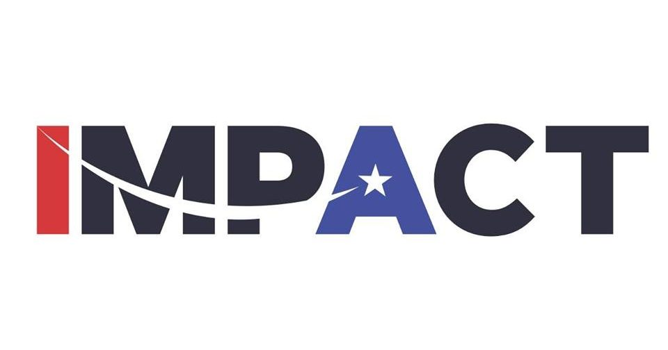 Indian American Impact Fund logo