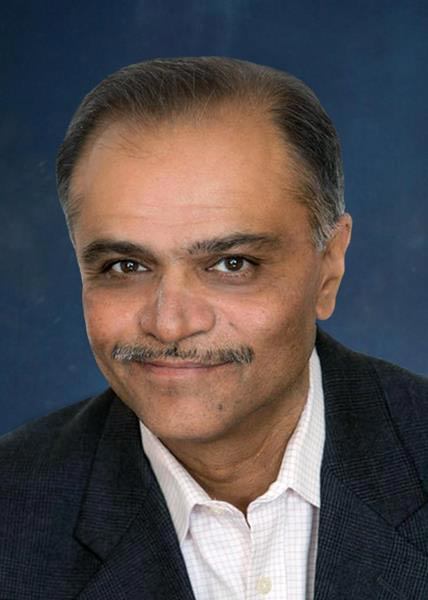 Indian American Ajay Shah named President and CEO of SMART Global Holdings