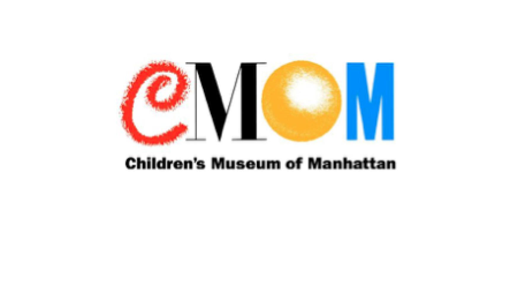 Children's Museum of Manhattan to launch of 'Namaste Express' this summer