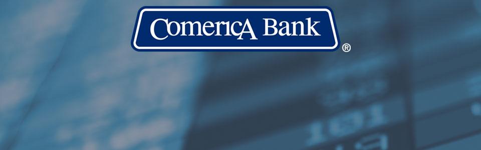 Indian American Sunita Patel named president of Comerica Bank's TLS division