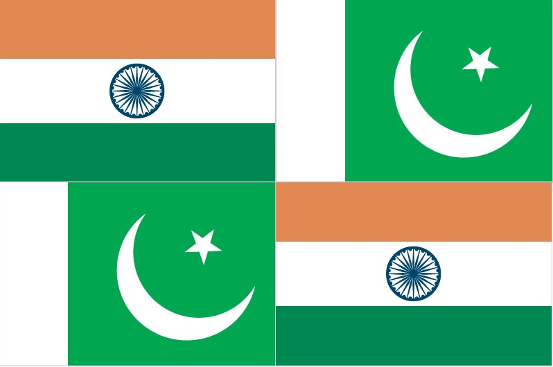 Notes from a medical interpreter: An India-Pakistan reunion that never happened