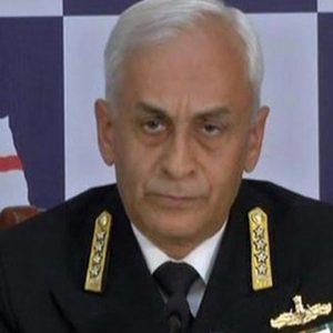 Indian-Navy-Chief-Admiral-Sunil-Lanba