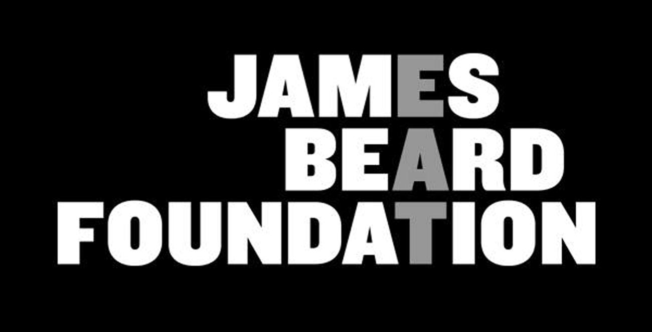 James-Beread-Foundation