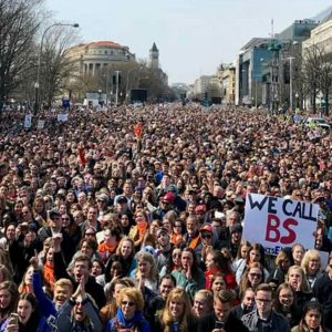 March-for-our-lives (2)