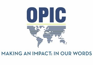 $12.5 million OPIC loan to expand clean drinking water in India