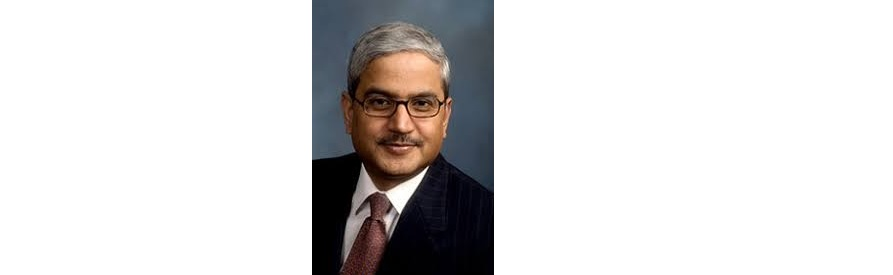 The billionaires club: Meet the 10 richest Indian Americans