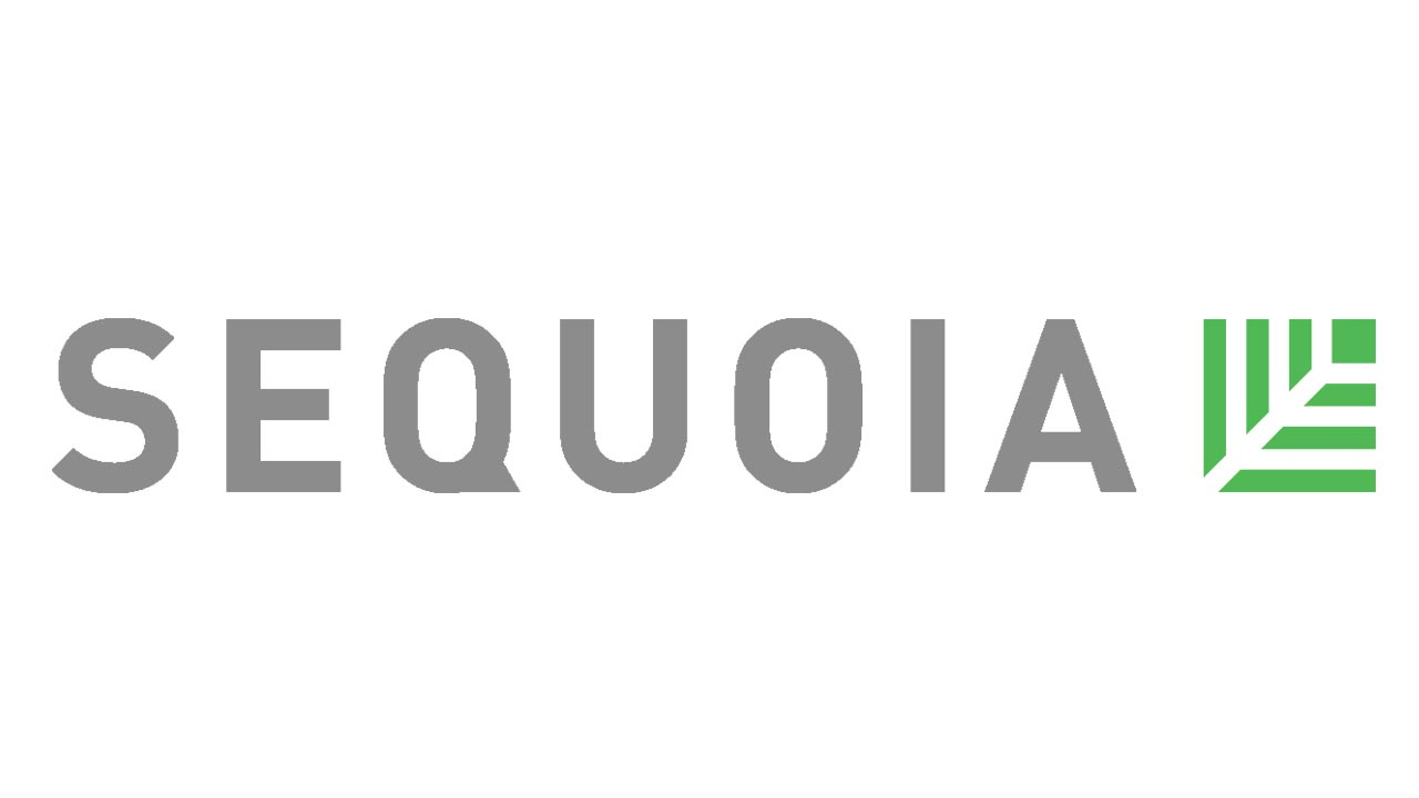 Sequoia to pull back funds from its India operations