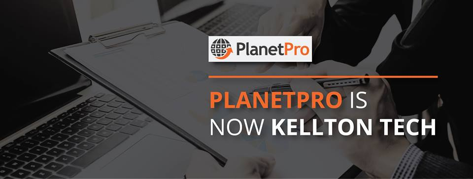 Kellton Tech acquires PlanetPro