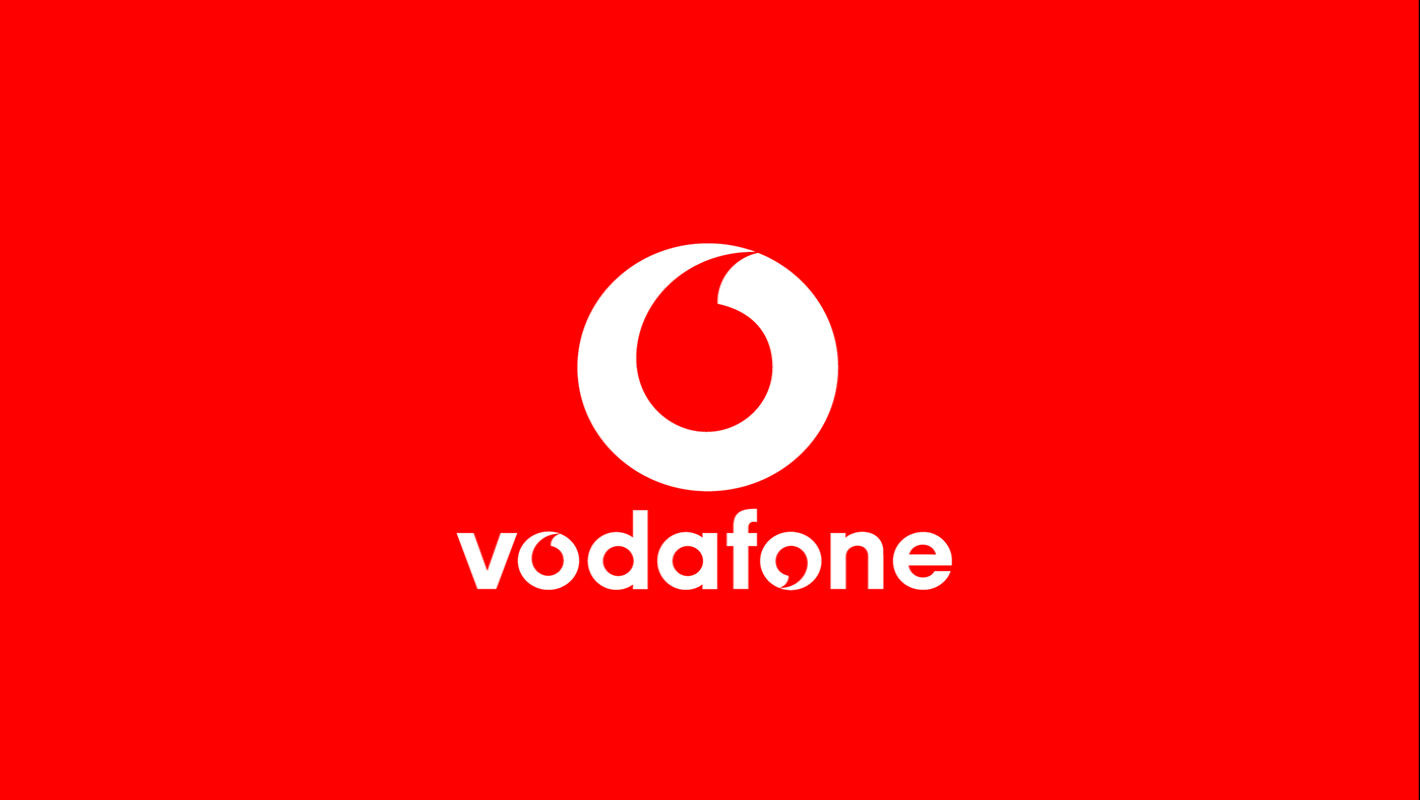 American Tower Corporation completes acquisition of Vodafone India's towers