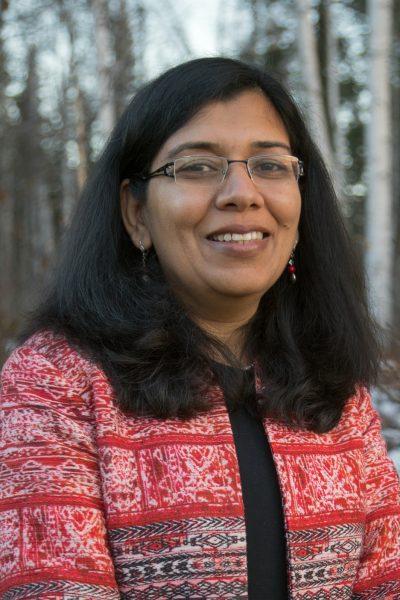 Anupama-Prakash