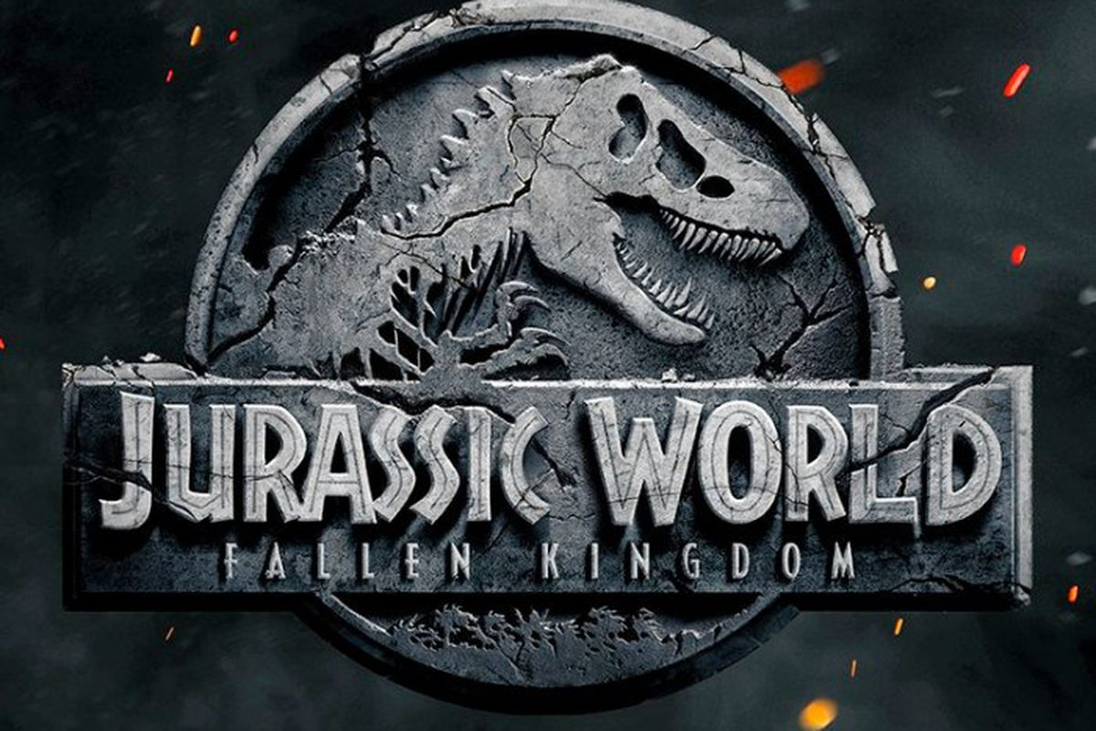 Fallen Kingdom to release early in India